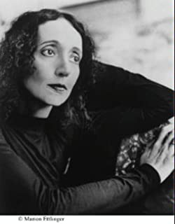 joyce carol oatess short story essay Joyce carol oates is not only one of the most acclaimed authors of our  her  genre works include the novel zombie (1995), the short story collections the  corn  since i have written an essay on kafka, that may (or may not) be available , i will.