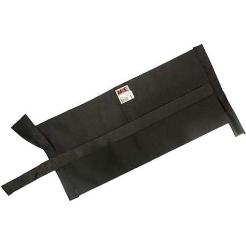 Matthews 15 lb. Sandbag - Cordura - Black