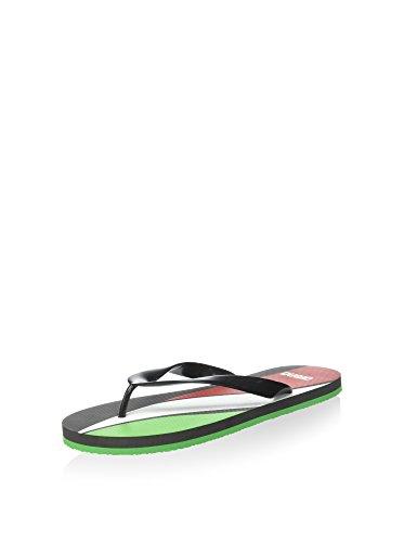 Arena Flip Flop Italia–EU 46