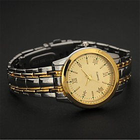 shout new s high end bracelet