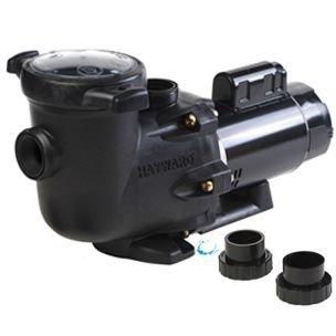 Hayward SP3250EE TriStar 5 HP Pool Pump, Energy Efficient