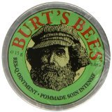 New Burt's Bees Res Q Ointment by New Burt's Bees