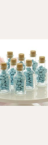 jar-with-cork-favor-kit-set-of-18-style-50014
