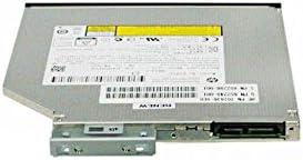 652240–001HP光学ドライブDVDマルチプレーヤー