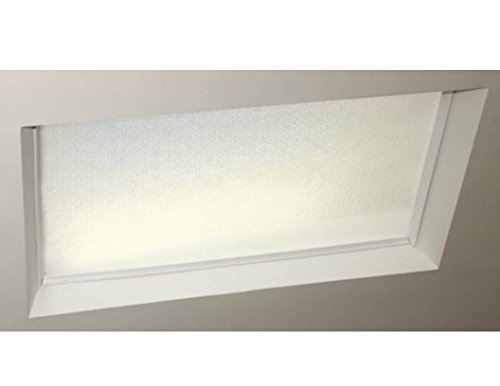 Skylight Diffuser - Small