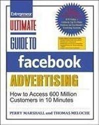 Ultimate Guide Facebook Advertising