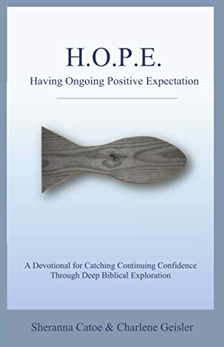 positive expectations - 1