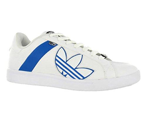 adidas uomini g08927 bankment evoluzione dello skateboard scarpe compra