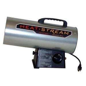 Amazon.com: Calor Stream 40.000 BTU forced-air propano ...