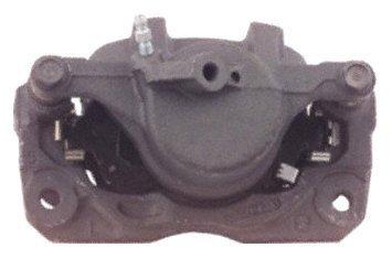 UPC 082617410649, Cardone 171772 Remanufactured Bolt-On-Ready Caliper