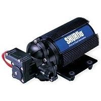 Shurflo 2088-313-145 Pump