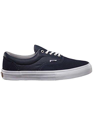 Vans  M Era Pro, Herren Skateboardschuhe Blau
