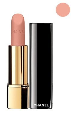 Amazon.com: Chanel Rouge Allure – lipcolor de terciopelo de ...