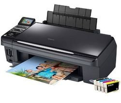 EPSON DX8450 DRIVERS FOR WINDOWS