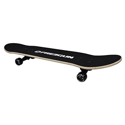 /Surf Skateboard FREEGUN/