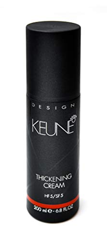Thickening Cream, Keune