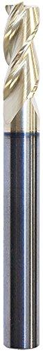 ultra grinder wiper - 8