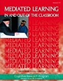 Mediated Learning In and Out of the Classroom (Mediated Learning in & Out of the Classroom)