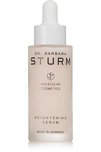 Amazon com: NIB Brightening Serum, 30ml + Free Trial Size