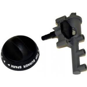 Most Popular Shifter Knobs