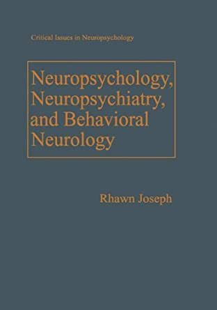 neuropsychology neurology and movie awakenings New york — there was the blind man who had the disastrous experience of regaining his sight the surgeon who developed a sudden passion for music after being struck by lightning and most .