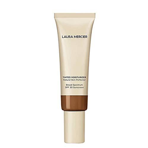 Laura Mercier Tinted Moisturizer Natural Skin Perfector SPF 30, #6W1 Ganache, 1.7 oz