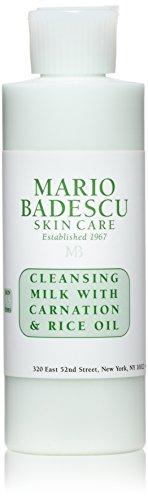 Milk Face Cleanser - 2