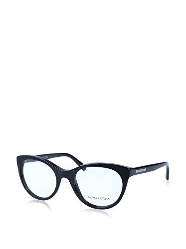 Aoligei Européens et américains ossature métallique personnalité lunettes de soleil hommes et femmes tendance de la mode GfUQkRrzd
