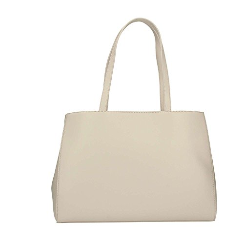 Love Moschino JC4298PP05 SHOPPER Donna Bianco
