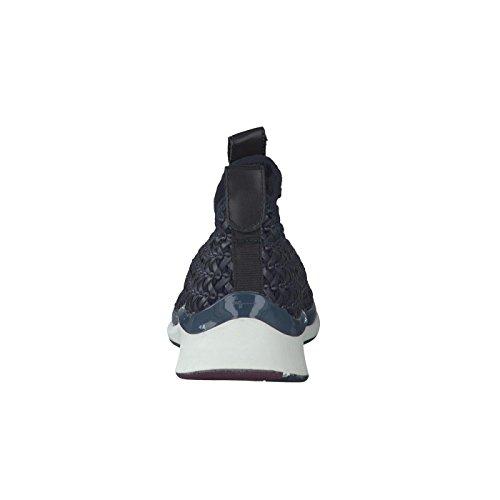 Bleu 31 815 1 1 Tamaris bleu Bleu 24791 Femmes Chaussures EFwgqCyUc
