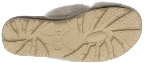 UGG Women's Fuzzette Slipper