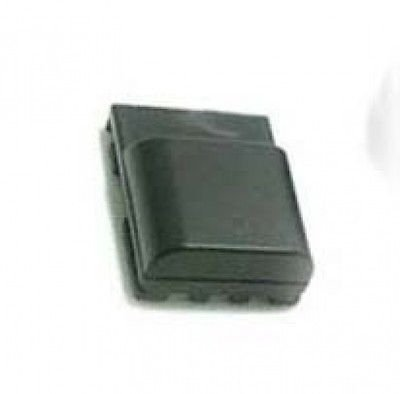DR-20 DC Coupler for Canon PowerShot S80 G7 G9 Digital Camera by photo High Quality