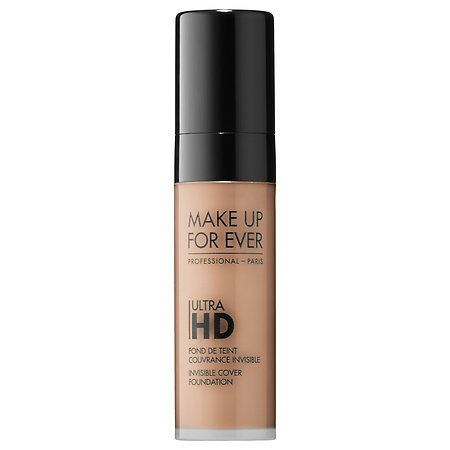 make-up-for-ever-ultra-hd-invisible-cover-foundation-deluxe-sample-in-y335-dark-sand-016-fl-oz