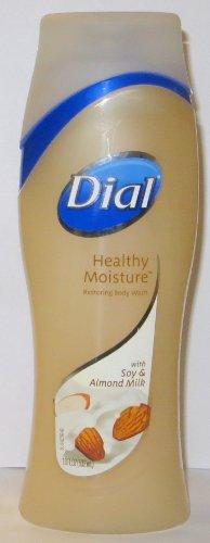 dial almond milk - 3