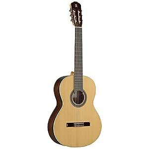 Alhambra Classical Guitar - HA-2C