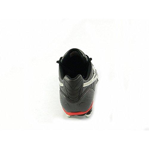 Asics - Asics calcio PY817 - Noir, 43,5
