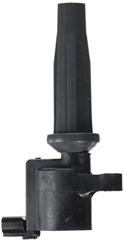 Motorcraft DG541 Ignition Coil