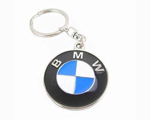 Porte-clés BMW