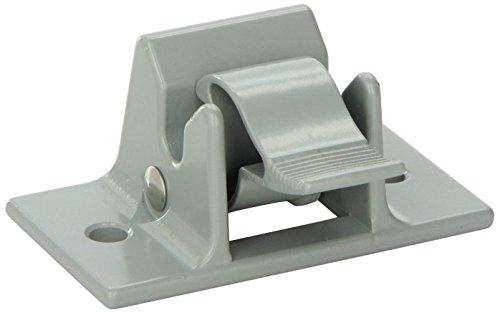 (Dometic 3104653.005 Bottom Mounting Bracket)