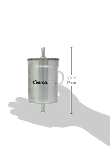 VAICO V30-0821-1 Kraftstofffilter