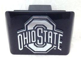 Ohio State University Buckeyes