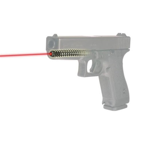 lasermax-guide-rod-red-laser-sight-for-glock-2021-20sf-21sf-lms-1151p