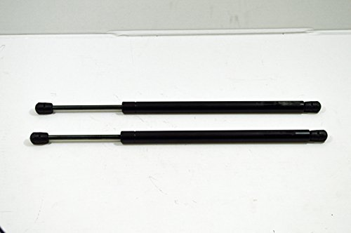 9114311 : Pair of Tailgate/Boot Struts/Lifters / Stays (x2) - Hatch - NEW from LSC Premium Aftermarket