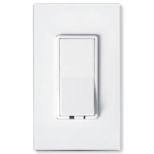 X10 Dimmer Led Light in US - 7