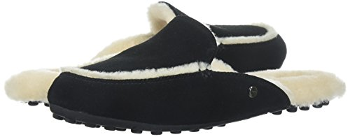 Ugg Lane Chestnut 1020027 Lane 1020027 Noir Ugg Chestnut ddqRZg