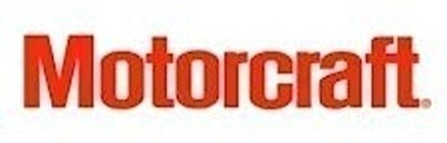 MOTORCRAFT WPT1072 Seat Motor Connector