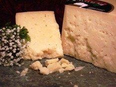 Parmesan Cheese Straws - Parmesan Cheese - Wisconsin Parmesan Cheese 8 oz.