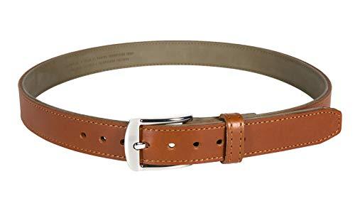 (Magpul Tejas Gun Belt El Original 1.5 Inch, Light Brown, 36 )