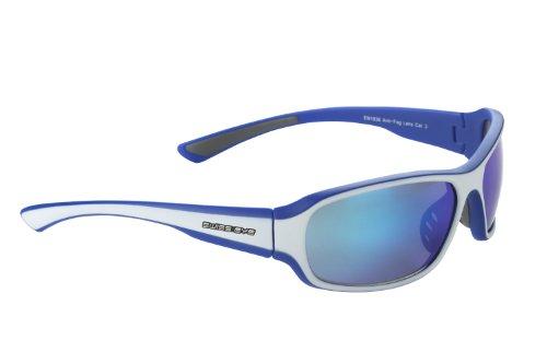 Freeride de mat Eye sport Bleu Swiss Lunettes Bleu ASOwWq