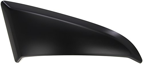 Genuine Ford AR3Z-63279D37-AA Side Scoop